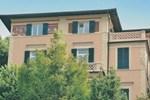 Апартаменты Girasole II