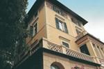 Апартаменты Apartment Belvedere