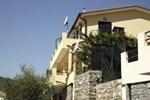 Апартаменты Casa Delle Conchiglie