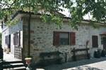 Апартаменты Casa Delle Candele