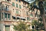 Апартаменты Principe
