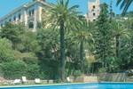 Апартаменты Grimaldi 1