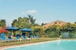 Апартаменты Cal Terrazzano