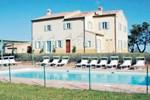 Апартаменты Dimora Delle Vigne