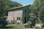 Апартаменты Mulino Di Sompiano