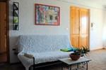 Апартаменты Appartamento Alga
