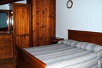 Апартаменты Apt. 5 II