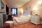 Апартаменты I Noccioli/Alberi