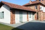 Апартаменты I Noccioli/Mirtillo