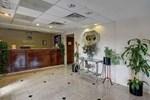 Отель Quality Inn Douglasville