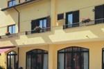 Апартаменты Commenda 1