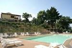 Апартаменты Oliveto