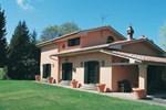 Апартаменты Villa Loreto