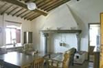 Апартаменты Sangiovese 4