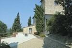 Апартаменты Sangiovese 5