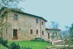 Апартаменты Gallorosso
