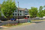 Extended Stay America Charlotte - University Place