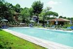 Апартаменты Monolocale Bocchetto 2