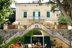 Апартаменты Villetta 2