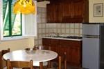 Апартаменты Monolocale Bocchetto 4