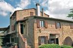 Апартаменты Holiday home Via degli Alberi