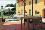 Апартаменты Villa Leonida