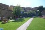 Апартаменты Appartamento 2 San Donato