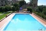 Апартаменты Appartamento 3 San Donato
