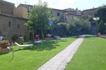 Апартаменты Appartamento 15 San Donato