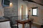 Апартаменты La Torretta