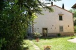 Апартаменты Il Gelsomino
