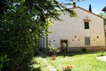 Апартаменты Il Mirto