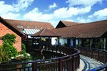 Champneys Springs Health Resorts