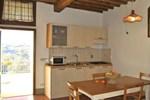 Апартаменты Vistabella 2