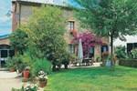 Апартаменты Il Pratale