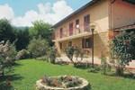 Апартаменты Costa Vicchio