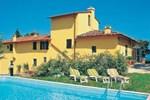 Апартаменты Tutignano