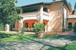 Апартаменты Villa Lama