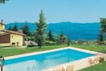 Апартаменты Villa Filippo