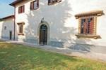 Апартаменты Villa Malesci