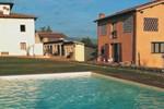 Апартаменты Brunello