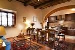Апартаменты Morellino