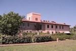 Апартаменты Casina Rosa