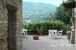 Апартаменты Arco Montieri