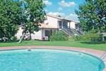 Апартаменты Villaggio le Querce I