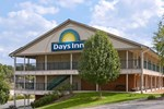 Days Inn - Wytheville
