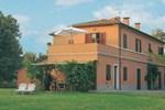 Апартаменты Apartment Loc. Selvaccia