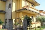 Апартаменты Villa Enrica