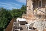Апартаменты A casa di Fabrizia
