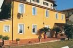 Апартаменты Casa degli Uccellini